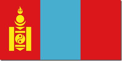 800px-Flag_of_Mongolia_svg