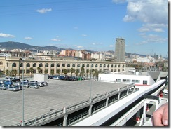barcelona104