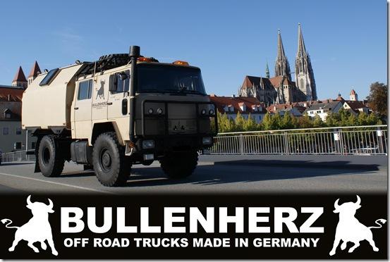 Bullenherz-Startbild_fertig