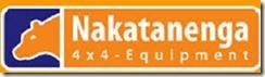 Nakatanega