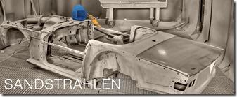 Weidinger_Sandstrahlen__Sandstrahlen_2