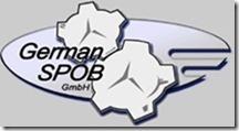 GERMAN SPOB