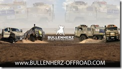 BULLENHERZ_youtube_ChannelBannerV1