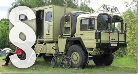 lkw-ueber-7-5-tonnen-750x400